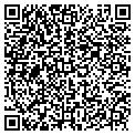 QR code with Teresa A Shatterly contacts