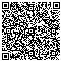QR code with Advanced Air & Heat contacts