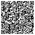 QR code with Accounting By Stephany contacts