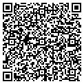 QR code with Rehab Choice Inc contacts