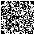 QR code with Carl's Woodcraft & Cabnetry contacts
