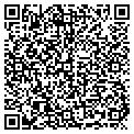 QR code with Ceramic Tile Trends contacts