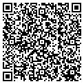 QR code with Goodings Grocery Store contacts
