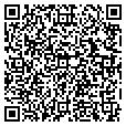 QR code with Kami Co contacts
