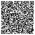 QR code with Angelica Assisted Living contacts