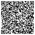 QR code with Bill Menear Trucking contacts