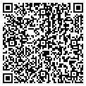 QR code with Norton Construction Company contacts