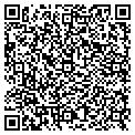 QR code with Standridge Flying Service contacts
