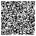 QR code with Miami Frame Shop Inc contacts