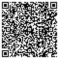 QR code with Mortgage Bankers Of America contacts