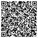QR code with Imagery Studios contacts