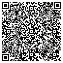 QR code with Performance Contracting Group contacts