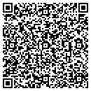 QR code with Steven E Hutchins Architects contacts