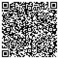 QR code with Little China Restaurant contacts
