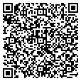 QR code with Proguardians contacts