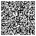 QR code with AAA Apartments contacts