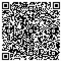 QR code with Bel-Air Industries Inc contacts