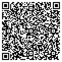 QR code with Inman Park Baptist Church Inc contacts