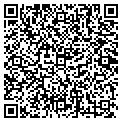 QR code with Palm Beach Rv contacts