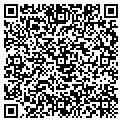QR code with Boca Teeca Condominium Assoc contacts