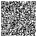 QR code with L E Wilson & Associates Inc contacts