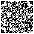 QR code with Herald Bradenton contacts