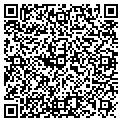 QR code with R J Prince Enterprise contacts
