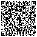 QR code with Exit Realty Akins contacts