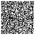 QR code with North Cape Exhausted Auto contacts