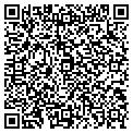 QR code with Jupiter Open Imaging Center contacts