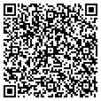 QR code with I-40 KWIK Stop contacts