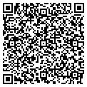 QR code with McTaggart Insurance Agency contacts