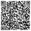 QR code with R L Rutherford MD Watson Clnc contacts