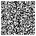 QR code with Sez Who Thoroughbreds Annex contacts