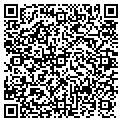 QR code with R Vida Realty Service contacts