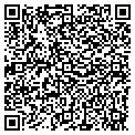 QR code with All Childrens Fort Myers contacts