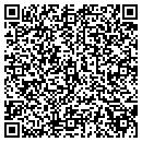 QR code with Gus's Auto Repair Glass & Tint contacts