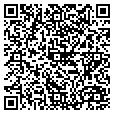 QR code with Body Bliss contacts