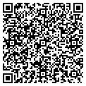 QR code with Blockbuster Video contacts