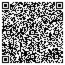 QR code with American Auto Insur In Oviedo contacts