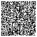 QR code with George D Peterson MD contacts