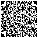 QR code with Chalavarya Gopal K MD PA Facc contacts
