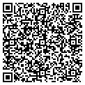 QR code with Career Metasearch contacts