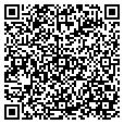 QR code with Pool Solutions contacts