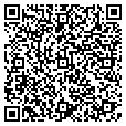 QR code with Roger Delgado contacts