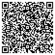 QR code with Rowe Farms contacts