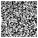 QR code with Tanksley Perry Attorney At Law contacts