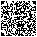 QR code with Beach Variety & Hardware contacts