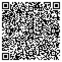 QR code with St Mark's Lutheran School contacts