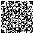 QR code with Tech-M Co contacts